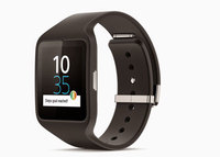 Sony expands SmartWear Experience range