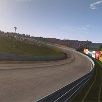 New tracks revealed for Project Cars