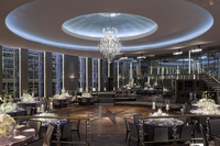 Rainbow Room opens once again for dinner, dancing and brunch
