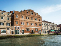 Explore Venice on a budget at design-led Generator Venice