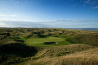Visit Kent launches website to showcase the county as one of England's top golfing destinations