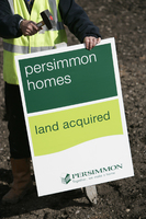 Persimmon Homes secures land in Bishops Itchington