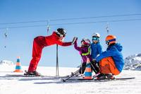 Family skiing - worth waiting or book now?