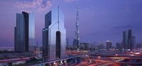 Dusit Thani Dubai unveils a new era of luxury
