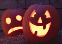 Halloween 2014: Retailers to sink their teeth into sales of £240 million