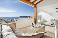 Engel & Völkers reports end of summer rush in the Balearics
