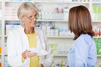 Pharmacists could save the NHS £1billion by treating common ailments