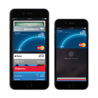 Apple Pay set to transform mobile payment
