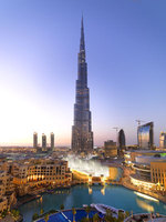 New 'At the Top, Burj Khalifa SKY' clinches another Guinness World Record for Dubai