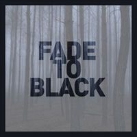 Fade to Black: Hits from Breaking Bad, Peaky Blinders, True Detective