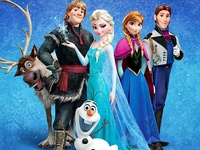 Fun at the flicks for less at Vue this half term