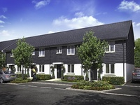 Brand new phase of houses launched at Trevenson Meadows
