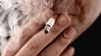 Non-smokers exposed to three times above safe levels of particles when living with smokers