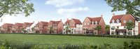 Why you should buy with Taylor Wimpey at Great Western Park