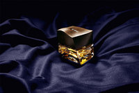 Brioni announces launch of fragrance