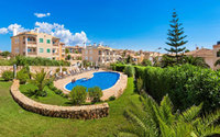 Foreign buyers bag bargains as Spanish property market offers best value in Europe