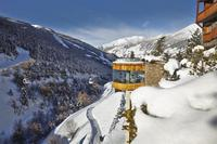 Pierre & Vacances launch two new properties in Andorra