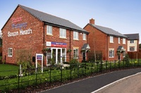 Wonder weekend for Cheshire buyers