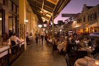 Top ten affordable dining suggestions for Adelaide
