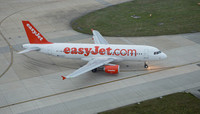 easyJet adds 26 new routes for summer 2015