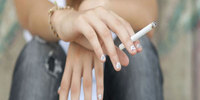 UK tobacco controls a success in cutting smoking among adolescents