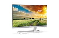 Acer S277HK: World's first 4K2K monitor equipped with HDMI 2.0