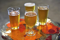 Lightweight lager? Europeans embrace the non-alcoholic beer boom