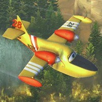 "Ready for take off! ""Disney Planes: Fire & Rescue"" available on Nintendo platforms"