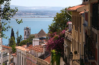 Quirky tours, trendy restaurants and colourful exhibitions land in Lisbon