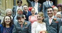 Ricky Gervais' Derek returns with grand finale episode on C4