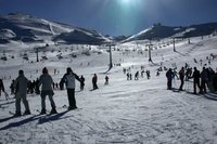 Pitchup to an affordable ski holiday this winter