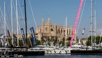 Palma Superyacht show looks forward to third edition