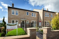 Discover why homes are selling so fast at Lambert Hills in Skipton