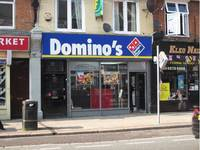 Channel 4 to go behind the scenes of Domino's