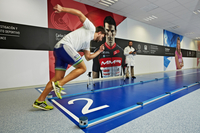 La Manga Club raises bar with new sports performance centre