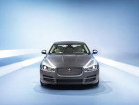 Jaguar XE to offer industry-beating residual values & cost of ownership to fleet buyers