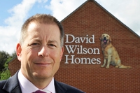 New homes developer reports increased interest following stamp duty reform
