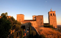Eat your way through Extremadura with new bespoke foodie experiences