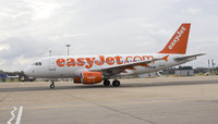 easyJet launches only direct flight between Ireland and Iceland