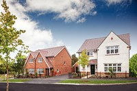 Kent buyers can save money in first four months in their new home