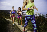 Sony launches new lifestyle apparel with ROXY