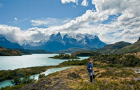 Chile: Eco-tours, music festivals, stargazing and adventure travel