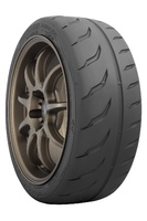 Toyo Tires releases new R888R ultra high performance road and track tyre