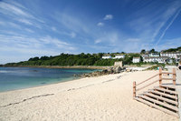 What's new in Cornwall in 2015