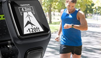 Stepping into action: 18% of US exercisers use wearable fitness trackers