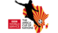 BBC to bring Africa Cup of Nations to global audiences