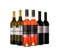 Give Mum the gift of wine with Vin2o