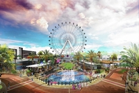 New attractions and expansions pave the way for adventure in Kissimmee