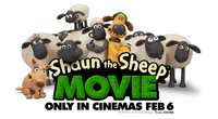 Shaun the Sheep The Movie & Auto Science Live fun at Heritage Motor Centre