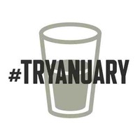Take part in Tryanuary to support local breweries, beers, bars and bottle shops